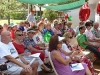 total-of-55-people-came-to-hear-and-read