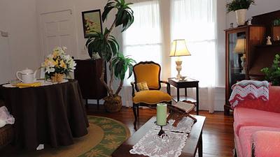 livingroom-2