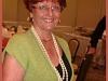 17 Diane Wisen 2