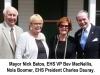 a-02-11-Mayor-Bev-Bommer-Charles
