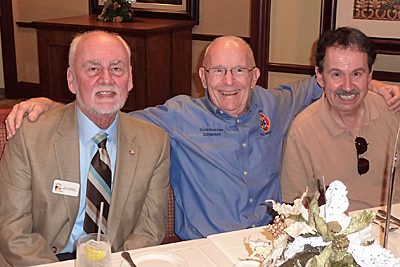 gene-montenieri-dick-schweers-and-bill-comstock