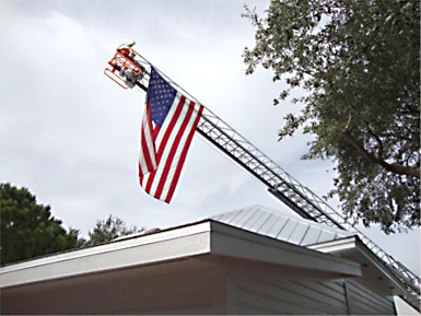 08-the-flag-flyes-high-over-the-house