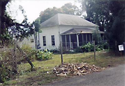 1906-collier-hall-house-1-good