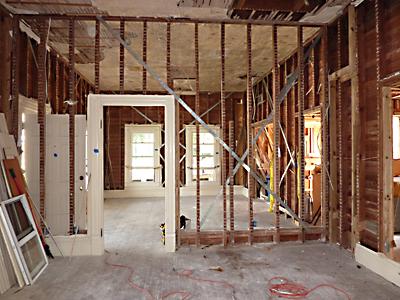 inside-hall-house