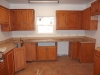 kitchen-in-hall-home