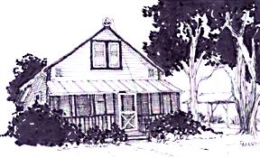 school-house-1904