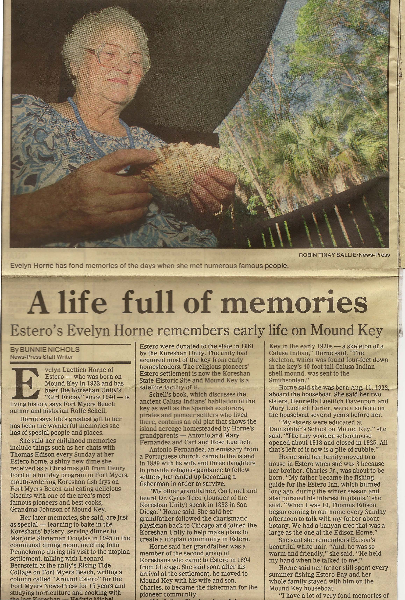 1989-10-04-evelyn-horne-a-life-full-of-memories-news-press_page_1