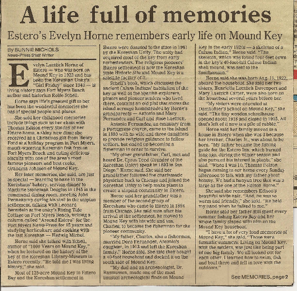 1989-10-04-evelyn-horne-a-life-full-of-memories-news-press_page_2