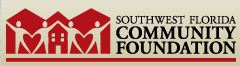 Funded by the Southwest Florida Community Foundation