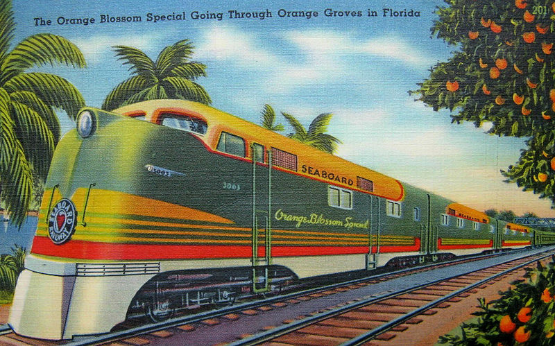 800px-Seaboard_Airline_Railroad_Orange_Blossom_Special_1939