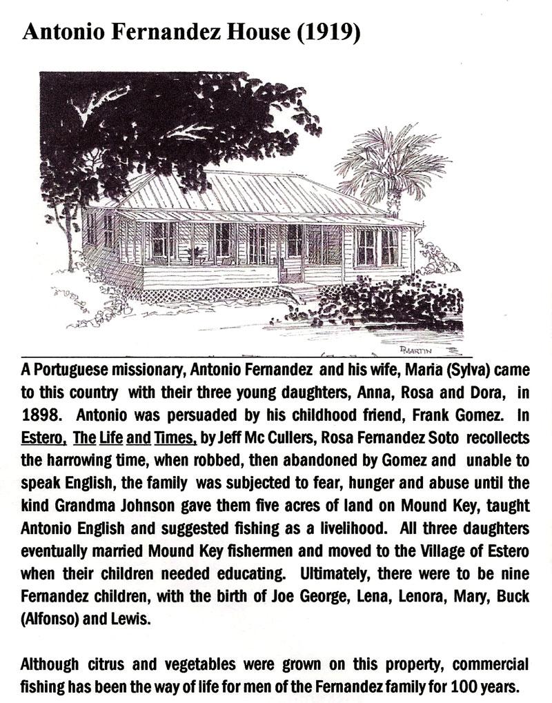 Antonio-Fernandez-House-(1919)