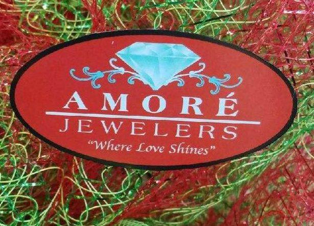 Amore Jewelers