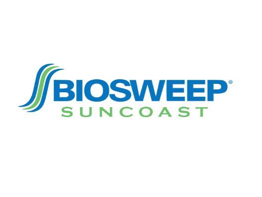 biosweep