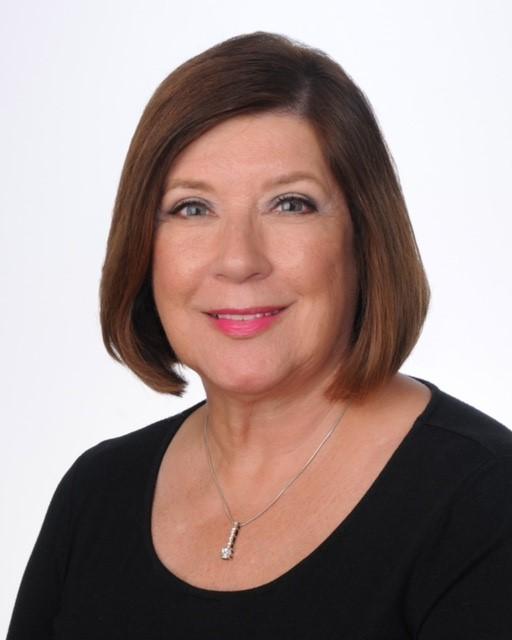 Gail Langner